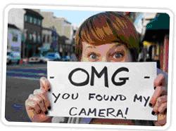 AWOL-digital-camera
