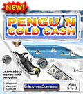 Penguin-cold-cash