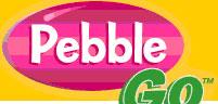 Pebble-go