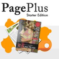 Page-plus