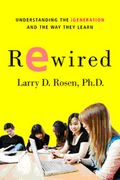 Rewired
