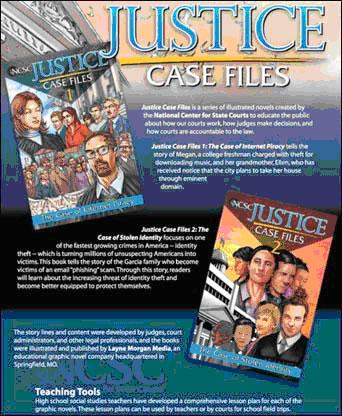 Justice-case-files