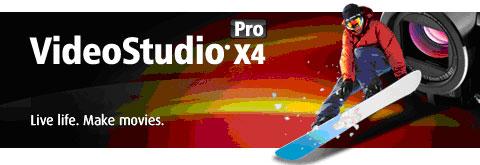 Video-studio