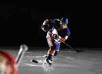 NHL-hockey-science