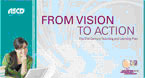 From-vision-to-action