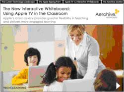 Appletv-aerohive