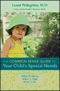 Your-childs-special-needs