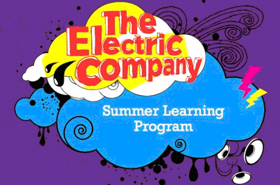 The-electric-company-summer