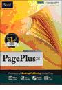 Page-plus-2012
