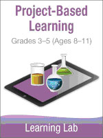 Iste-learning-lab-grades3-5
