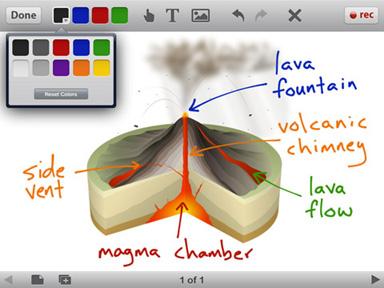 Educreations-ipad-lessons