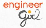 Engineer-girl