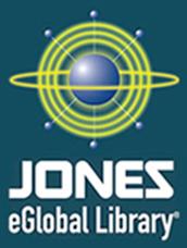 Jones-eglobal-library