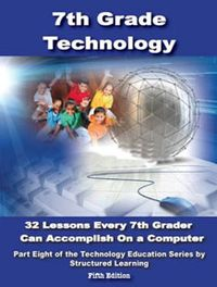 7th-grade-technology
