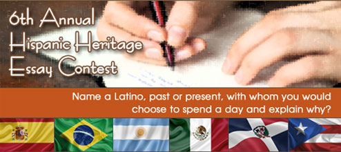 Hispanicheritage2013a