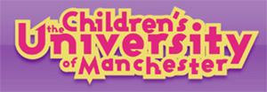 Childrens-university-of-manchester