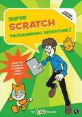 Super-scratch-programming-adventure