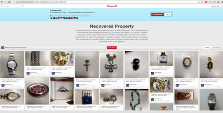Pinterest-recovered-property
